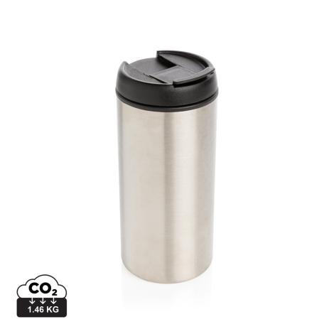Mug isotherme promotionnel 350 ml - Metro