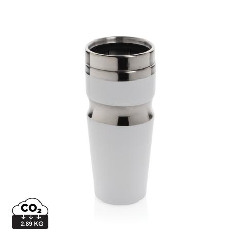 Mug promotionnel 350 ml - CONTOUR