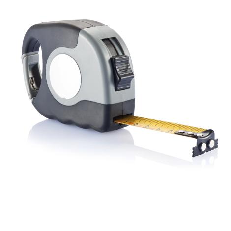 Mètre promotionnel 5 m - Tool Pro