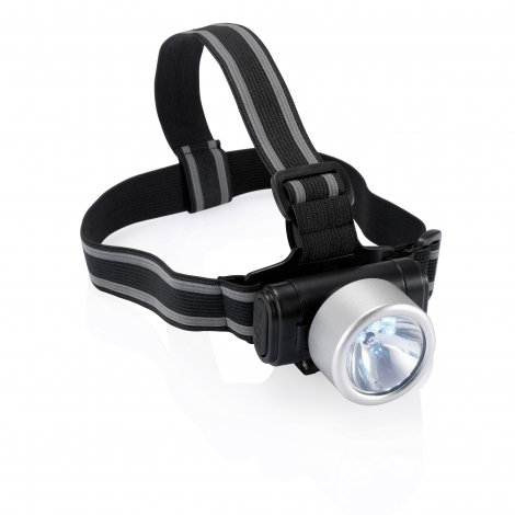 Lampe frontale EVEREST