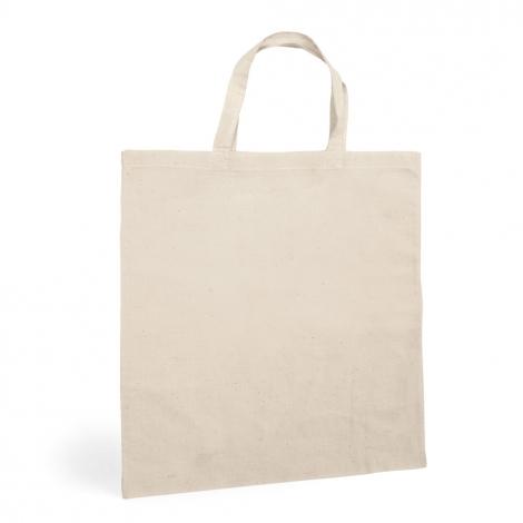 Tote bag personnalisable coton 103 gr - VICTORIA