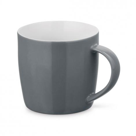 Mug personnalisé publicitaire 370 ml - Comander