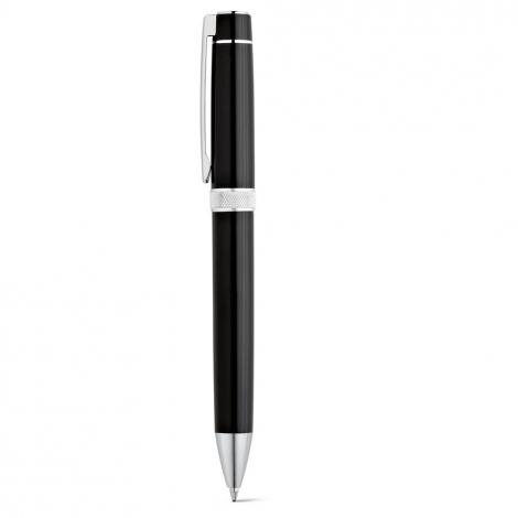 Set publicitaire de stylo roller et stylo à bille - DOURO