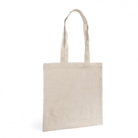 Sac shopping publicitaire coton 103 gr - REGENT