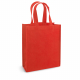 Petit sac shopping publicitaire intissé - WEMBLEY