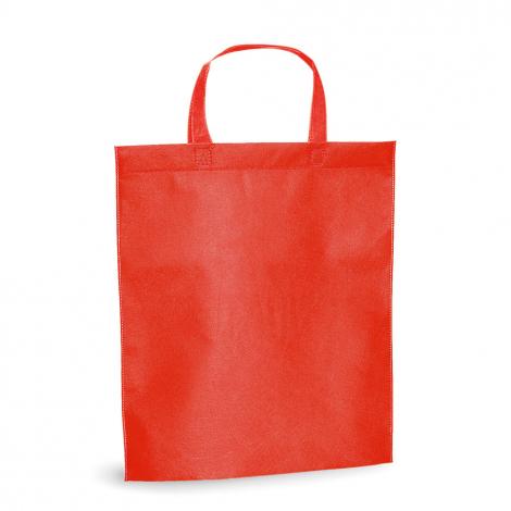 Sac shopping personnalisé intissé - NOTTING