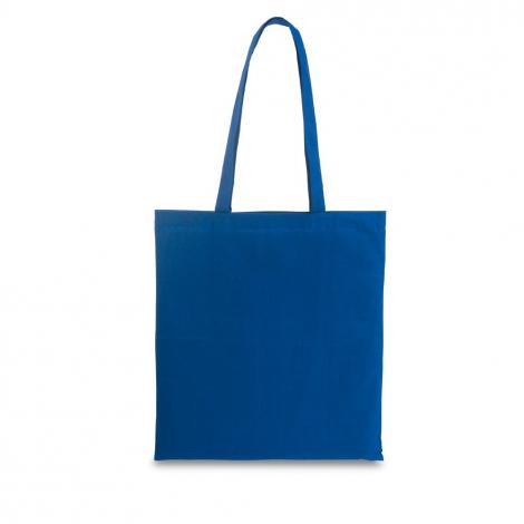 Tote bag personnalisable 103 gr - WHARF