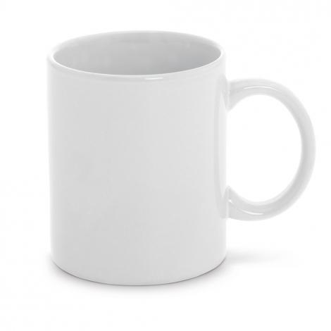Tasse en céramique personnalisable 350 ml