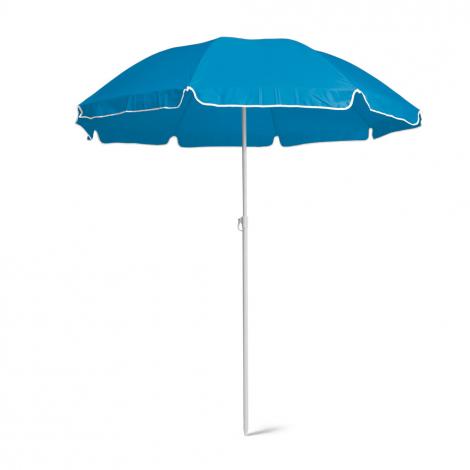 Parasol publicitaire à personnaliser