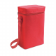 Sac isotherme promotionnel 3 L