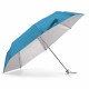 Parapluie pliable à personnaliser