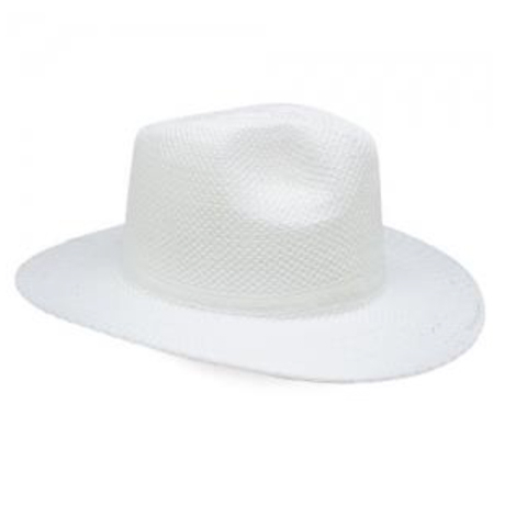 Chapeau publicitaire - INDIANA PANAMA