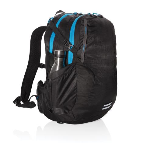 Sac à dos de randonnée personnalisé Explorer Medium 26L
