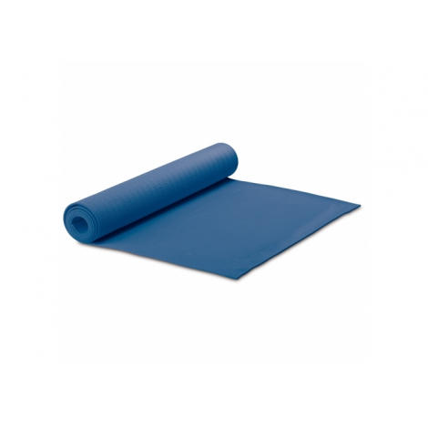 Tapis fitness personnalisable