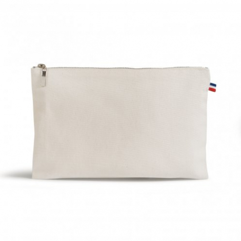 Trousse personnalisable made in France GASPARINE - 240 gr