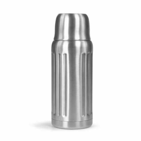 Bouteille isotherme personnalisable - ISOGO