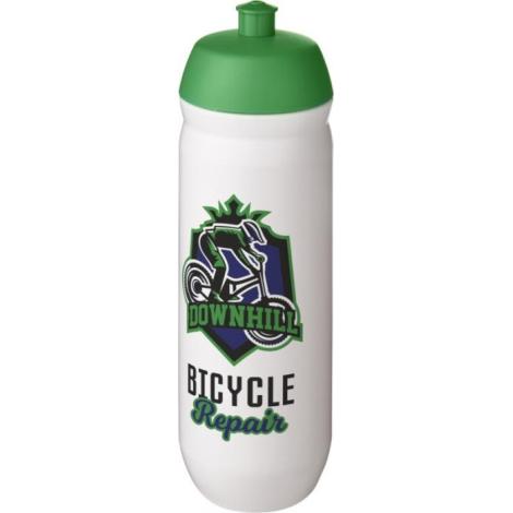 Bouteille de sport promotionnelle 750 ml HydroFlex™