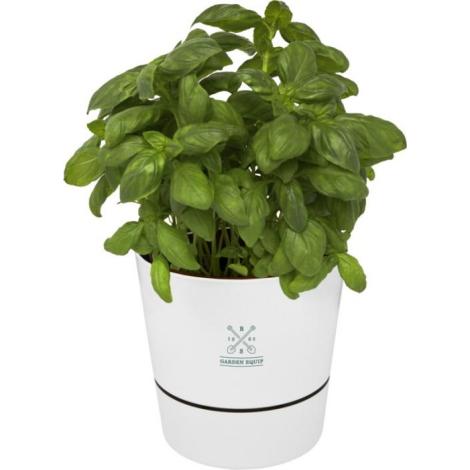 Pot hydro personnalisé pour plantes MEPAL