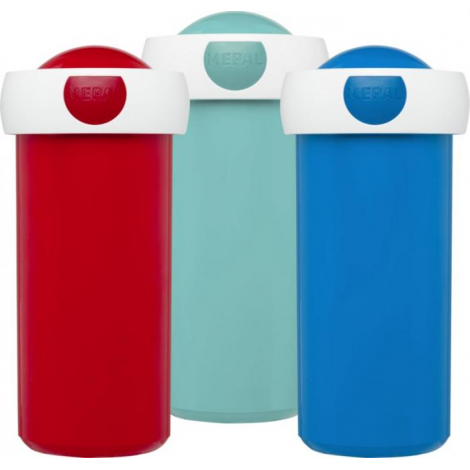 Gourde scolaire promotionnelle 300 ml MEPAL