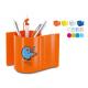 Pot à crayons publicitaire - Evasion
