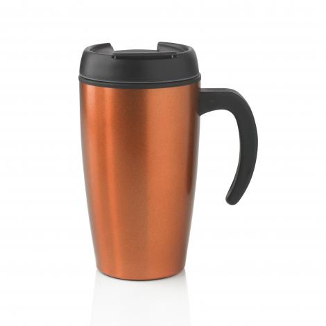 Mug - URBAN