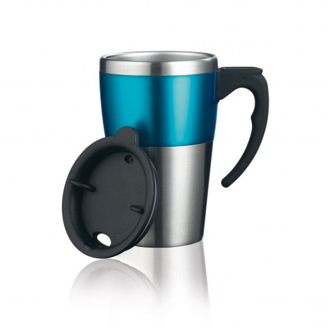 Mug personnalisable 350 ml - Highland