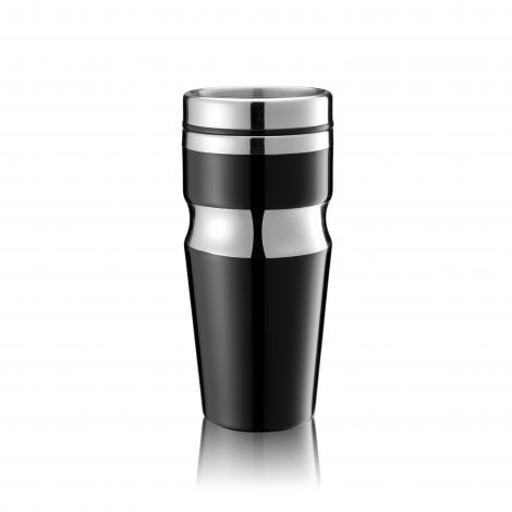 Mug promotionnel 350 ml - CONTOUR