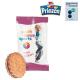 "Mini Biscuit publicitaire ""Prince"""