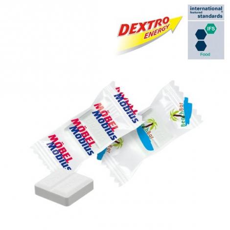 Mini Dextro Energy