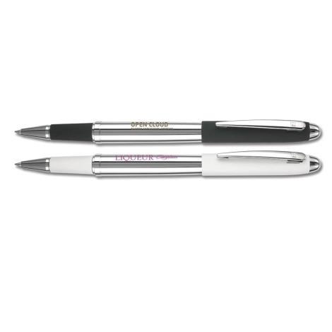 Stylo roller et stylo à bille publicitaires - Nautic