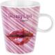 Mug publicitaire 250 ml - Charisma