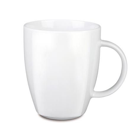 Mug publicitaire 300 ml - Maxim
