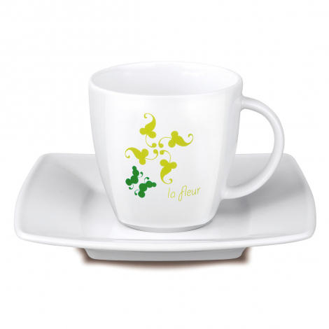 Set promotionnel - Maxim Espresso