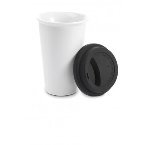 Mug personnalisable - Paddington