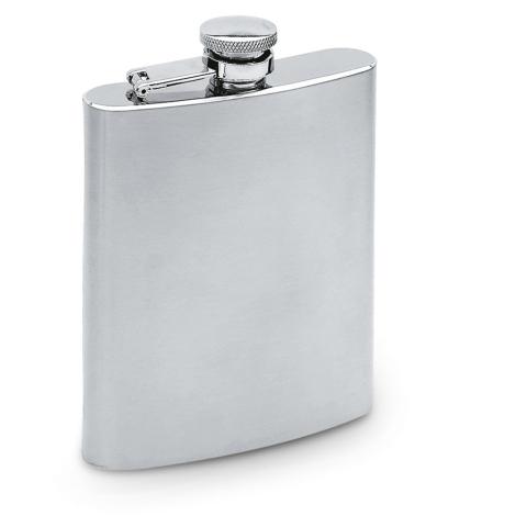 Flasque Slimmy