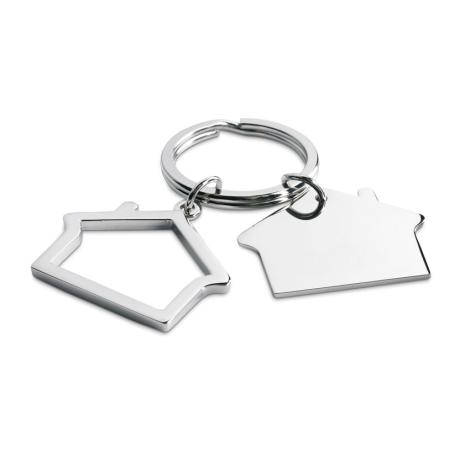 Porte-clés publicitaire - Sniper