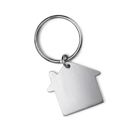 Porte-clés Heim
