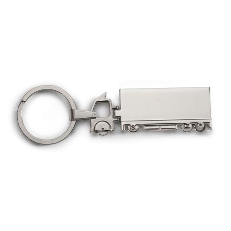 Porte-clés Trucky