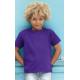 T-shirt ValueWeight Enfant