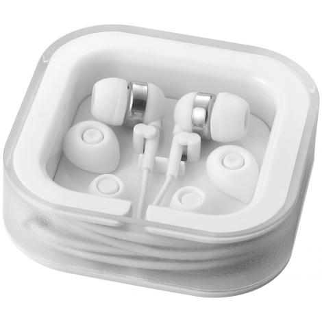 oreillettes-telephone-portable-personnalisees-sargas