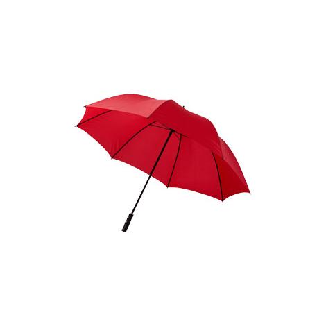 Parapluie de golf Zeke