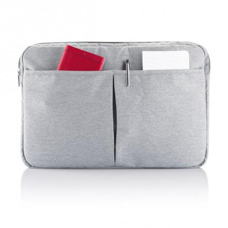 """Pochette pour ordinateur portable 15"""""""