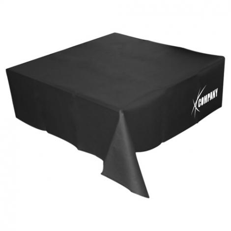 nappes en papier | goodies pas cher | objet pub design