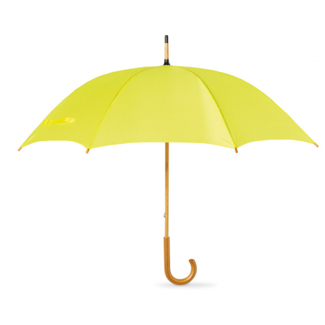 Parapluie promotionnel - Cala