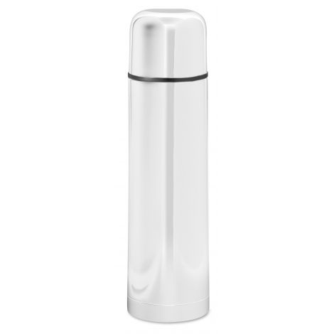 Bouteille thermos CHAN