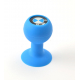 support-personnalisable-pour-smartphone-phone-ball