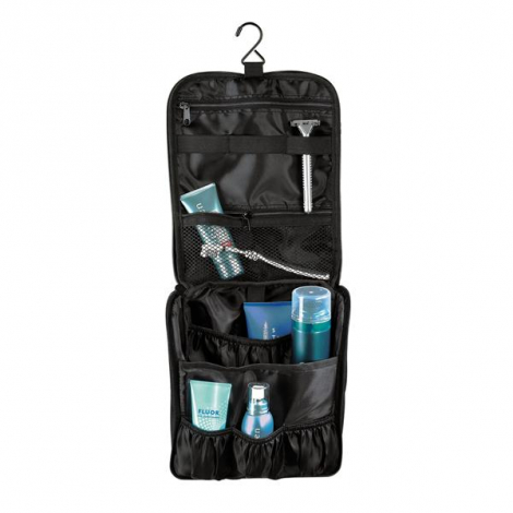 Trousse de toilette publicitaire - Executive