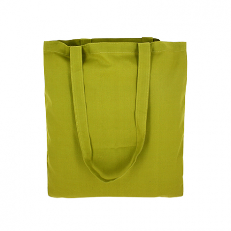 Sac shopping publicitaire 120 gr - Event