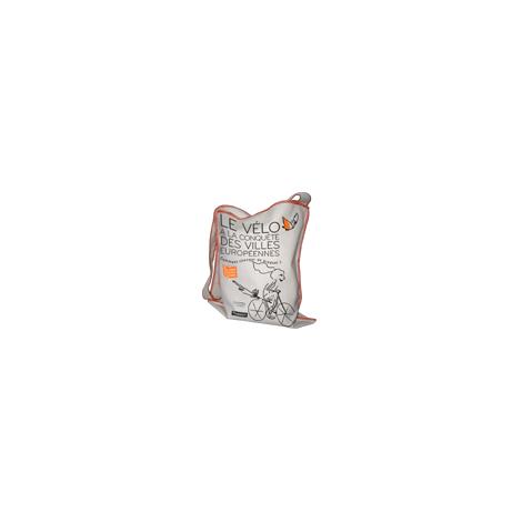 sacs-en-coton-100-sur-mesure