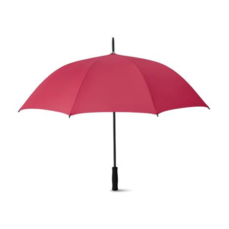Parapluie publicitaire - SWANSEA
